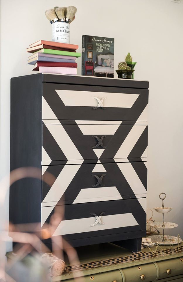 sp cialistes passionn s et d taillant de la chalk paint d 39 annie sloan sp cialiste stockiste. Black Bedroom Furniture Sets. Home Design Ideas
