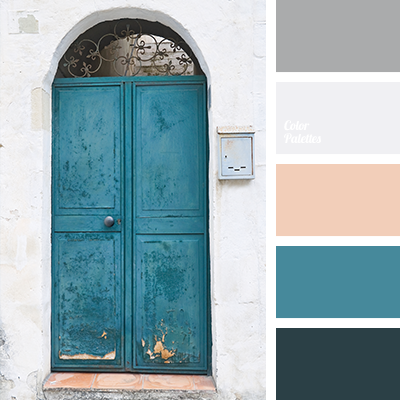 color-palette-3091
